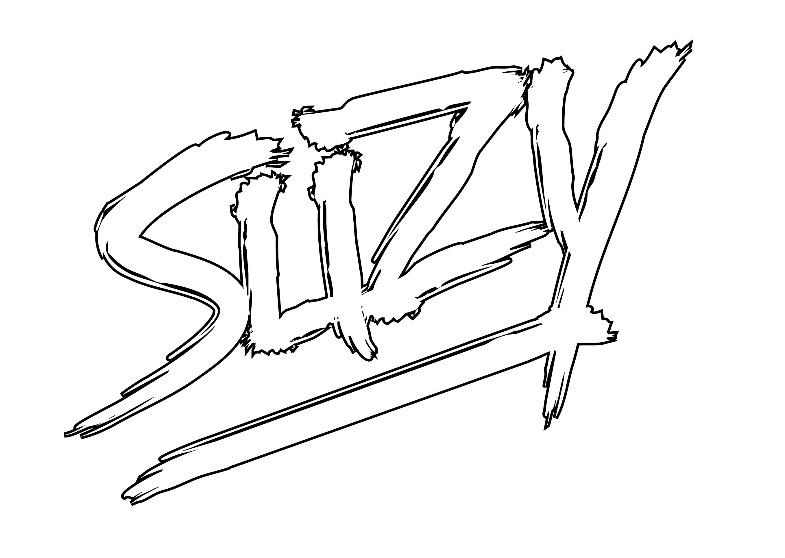 Suzy White Logo