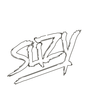 Join Team Suzy Sign up Image